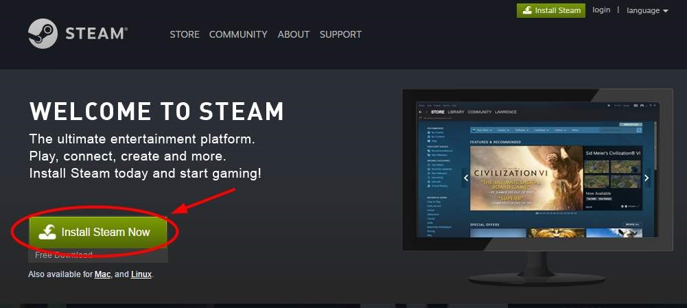 steam-won't-open-solution-4