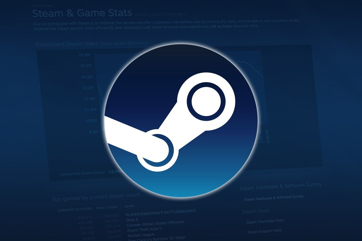 steam-won't-open