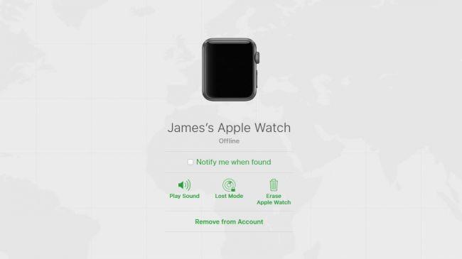 apple-watch-settings