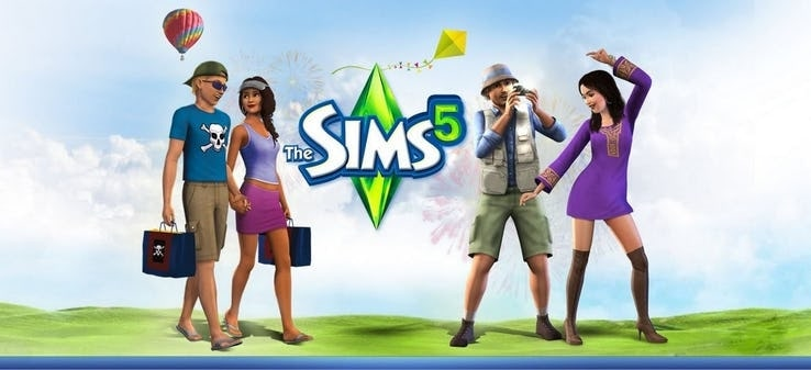 sims-5-conclusion