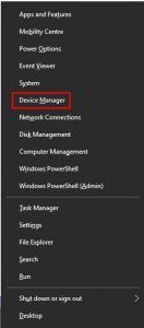 device-manage-x