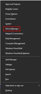 device-manage-x