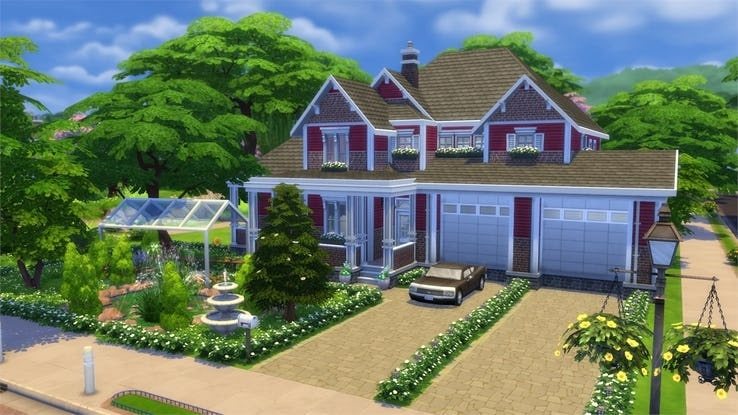 home-surroundings-in-sims-5