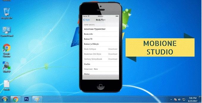 Best iOS Emulator for Windows PC to Run iOS Apps - ScreenPush