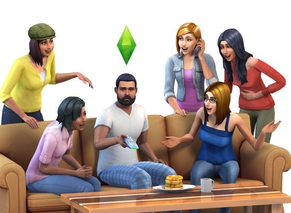 sims-5-release-date
