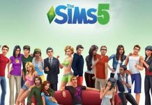 the-sims-5