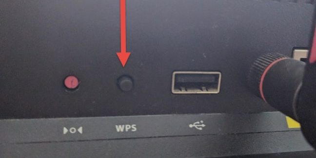 wps-button-on-router