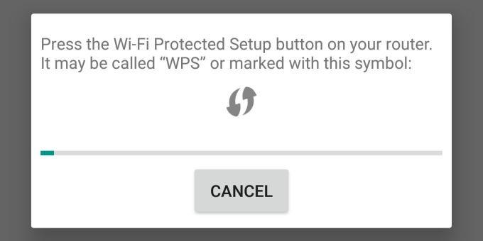 wps-installation
