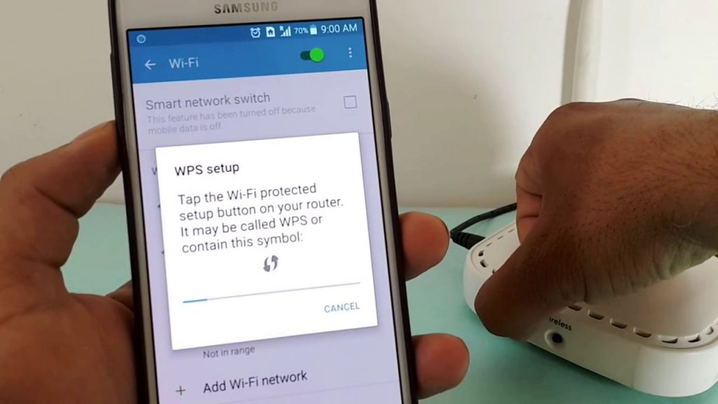 wps-on-devices