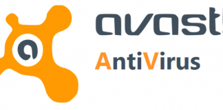turning off avast temporarily