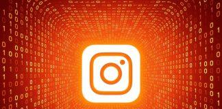 become instagram celebrity
