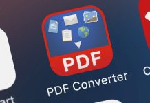 converting jpg files to pdf