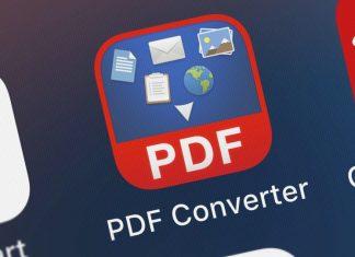 converting jpg files to pdf