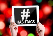 hashtag techniques