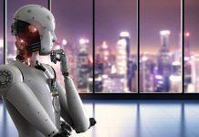 robotics robobusiness conference