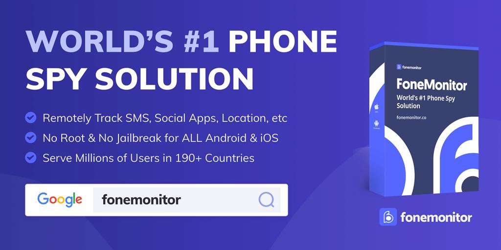fonemonitor_banner