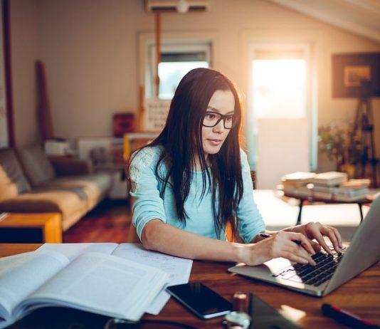 proctoring software for online exam
