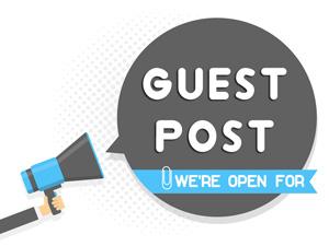 guestpost-banner