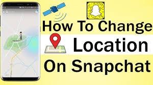 GPS-Spoof-iPhone-1
