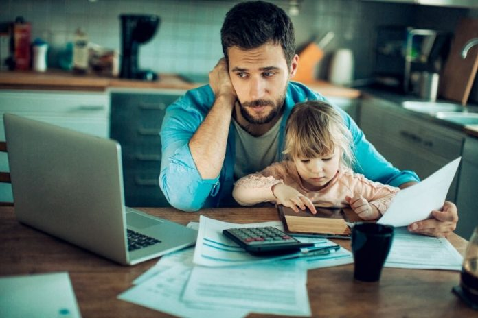 fix your financial habits
