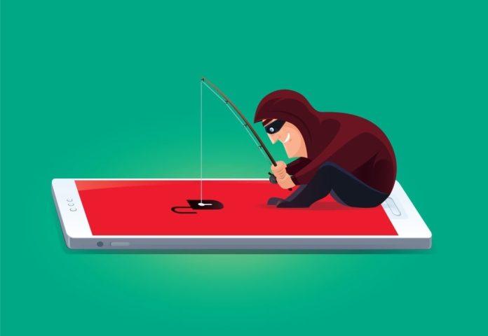 spy on someones phone