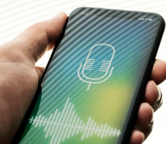benefits of ringless voicemail