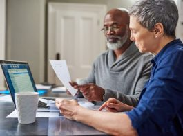 digital tools in taxation