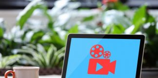 improve video seo