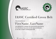 six sigma green belt certification-1-696x525