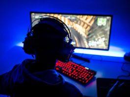 get ideal gaming setup