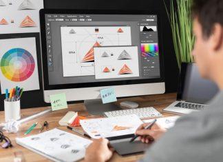 reduce graphic design costs