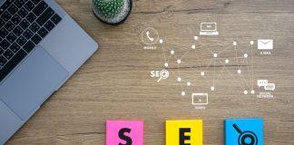 improve seo of your website