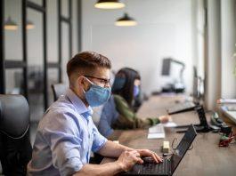 make life easier during pandemic