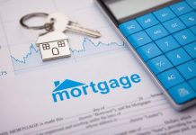mortgage life cycle