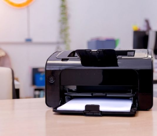 printer for your office