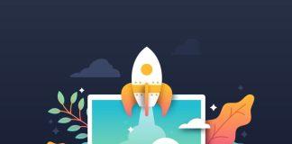 improve speed of your website