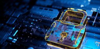 prevent cybersecurity breaches