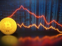 prospects of bitcoin