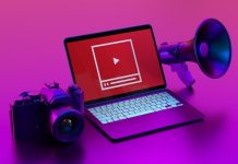 optimize youtube channel