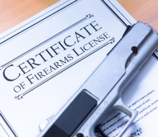 federal firearm license ffl