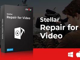 stellar-repair-for-video-tool
